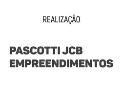 logo_divulgacao-01.jpg
