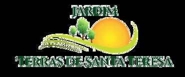 Jardim-Terras-de-Santa-Teresa.png