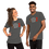 Thumbnail: Lousy Risa T-Shirt