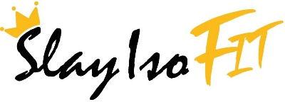 logo-black_edited_edited_edited.jpg