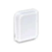 omniaccess-stellar-lbs-beacon-product-im