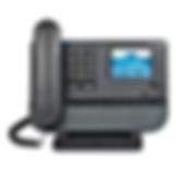 8058s_PremiumDeskphone_f_2_screen-200x16