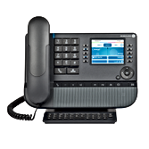 8058s_PremiumDeskphone_f_2_screen-200x16