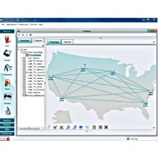 omnivista-8770-network-managment-system-