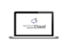 opentouch-enterprise-cloud-1-photo-front
