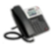 deskphones-8001-photo-right-4c-480x480-a