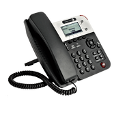 deskphones-8001-photo-right-4c-480x480-a