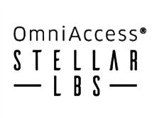 Stellar LBS.png