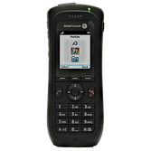 wlan-handsets-omnitouch-8128-2-photo-lef