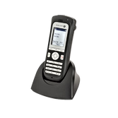 wlan-handsets-omnitouch-8118-photo-left-