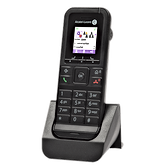 8232s-dect-charger-f-l-screen-480x480.pn