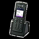 dect-handsets-8262-application-photo-lef