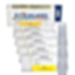 CleanStixx-P25-267x300.png