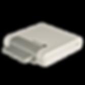 dect-infrastructure-8340-smart-ip-photo-