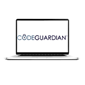 codeguardian-1-photo-4c-480x480-all.png