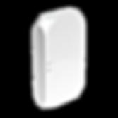 omniaccess-stellar-ap1201h-vr-product-im