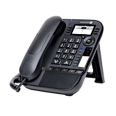 deskphones-8018-photo-left-4c-480x480-al