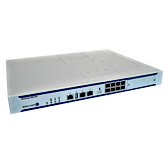 omniaccess-5800-modular-enterprise-servi