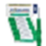 CleanStixx-S12-267x300.png