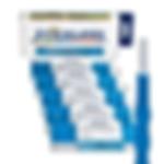 CleanStixx-S25-267x300.png