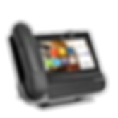 smart-deskphones-8088-photo-right-4c-480