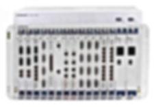 RC3000-15.jpg