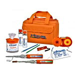 FK12_Heavy-Duty-Fiber-Optic-Cleaning-Kit