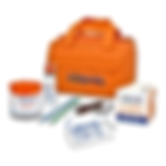 FK03_Standard-Fiber-Optic-Cleaning-Kit.-