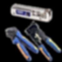 Modular Jack Tools.png