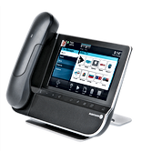 smart-deskphones-8082-photo-left-4c-480x