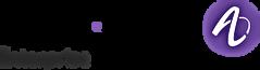 Alcatel-Lucent Enterprise.png