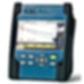 FiberXpert OTDR 5000.png