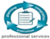 professional services.jpg