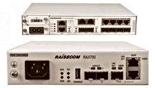 RAX701 711.jpg
