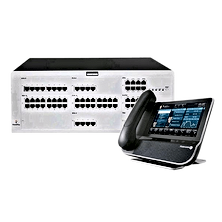 omnipcx-enterprise-communication-server-