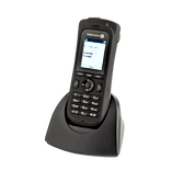 wlan-handsets-omnitouch-8128-1-photo-lef