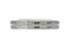 ip-security-modules-photo-front-4c-480x4