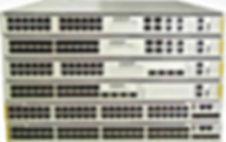 ISCOM3000GB.jpg