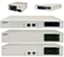 RC001 series.jpg