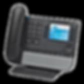 8068s-bt-premium-deskphone-f-l-screen-48