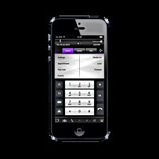ip-desktop-softphone-iphone-photo-front-