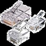 RJ45 Plugs.png