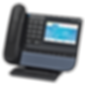 8078s-bt-premium-deskphone-product-image