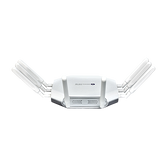omniaccess-wireless-ap1232-front-480x480