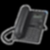 8008-deskphone-idle-f-l-product-image-48