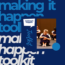 Toolkit NAVY image.png