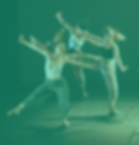 FLYER Skipton Youth Dance SM Graphic.png