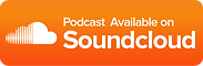 soundcloud-podcast-logo.png