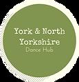 YNY Dance Hub Logo.png