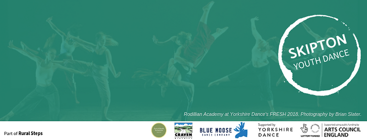 Facebook COVER Skipton Youth Dance.png